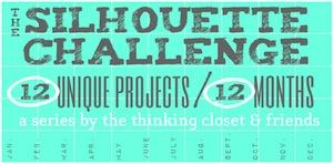 TheSilhouetteChallenge-TTC&Friends-300width
