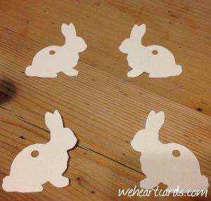 weheartcards_bunnies