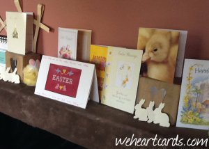 weheartcards_Easter