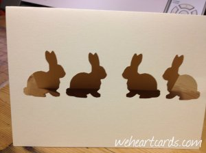 weheartcards_Easter_card